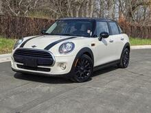 2017_MINI_Hardtop 4 Door_Cooper FWD_ Raleigh NC