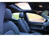 2017 Maserati Ghibli S Q4 Merriam KS