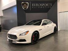 2017_Maserati_Quattroporte_S Q4 GranLusso_ Salt Lake City UT