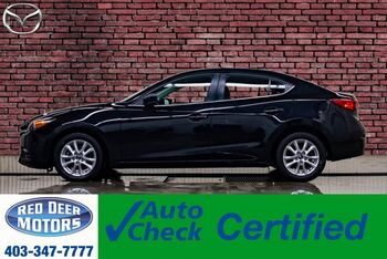 2017_Mazda_3_GS Sedan Nav BCam_ Red Deer AB