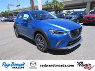 2017 Mazda CX-3 Grand Touring New Orleans LA
