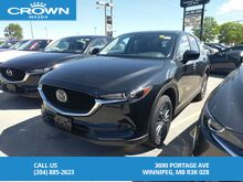 2017_Mazda_CX-5_AWD 4dr Auto GS_ Winnipeg MB