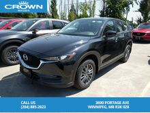 2017_Mazda_CX-5_AWD 4dr Auto GX_ Winnipeg MB