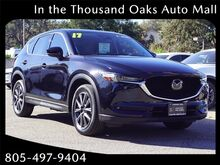 2017_Mazda_CX-5_CX5 GT A_ Thousand Oaks CA