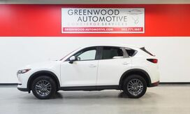 2017_Mazda_CX-5 FWD_Touring_ Greenwood Village CO