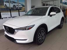 2017_Mazda_CX-5_GRAND TOURING AWD_ Brookfield WI