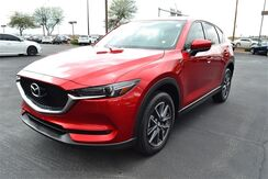 2017_Mazda_CX-5_Grand Select_ Avondale AZ