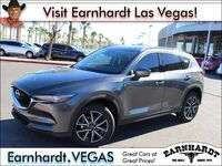 Mazda CX-5 Grand Select FWD 2017