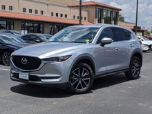 2017 Mazda CX-5 Grand Select San Antonio TX
