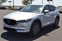 2017_Mazda_CX-5_Grand Touring_ Avondale AZ