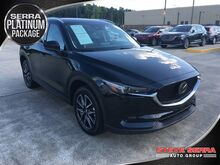 2017_Mazda_CX-5_Grand Touring_ Decatur AL
