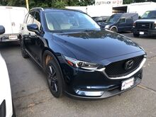 2017_Mazda_CX-5_Grand Touring_ South Amboy NJ