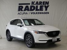 2017_Mazda_CX-5_Grand Touring_ Woodbridge VA