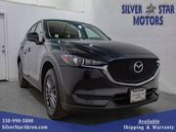 2017 Mazda CX-5 Sport Tallmadge OH