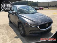 2017_Mazda_CX-5_Touring_ Decatur AL