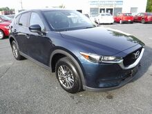 2017_Mazda_CX-5_Touring_ Manchester MD