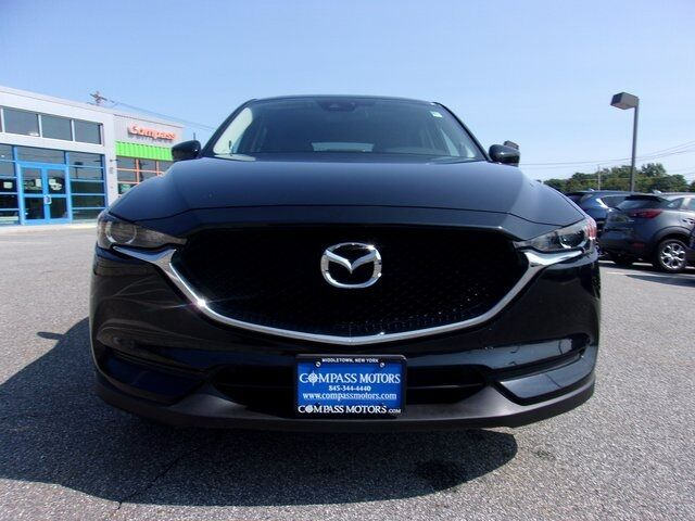 2017 Mazda CX-5 Touring Middletown NY