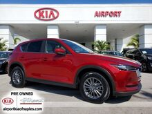 2017_Mazda_CX-5_Touring_ Naples FL