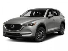 2017_Mazda_CX-5_Touring_ Scranton PA