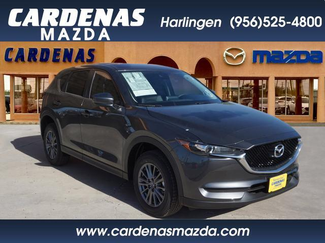 Used Cars Harlingen