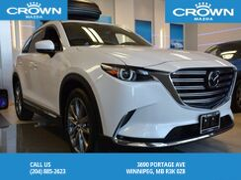 2017_Mazda_CX-9_AWD 4dr Signature_ Winnipeg MB