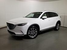 2017_Mazda_CX-9_Grand Touring AWD_ Cary NC