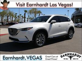 2017_Mazda_CX-9_Grand Touring AWD_ Phoenix AZ