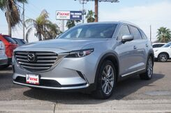 2017_Mazda_CX-9_Grand Touring_ Brownsville TX