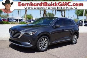 2017_Mazda_CX-9_Grand Touring_ Phoenix AZ