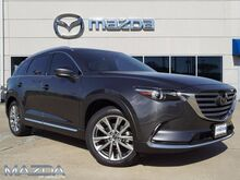 2017_Mazda_CX-9_Grand Touring_ Mesquite TX