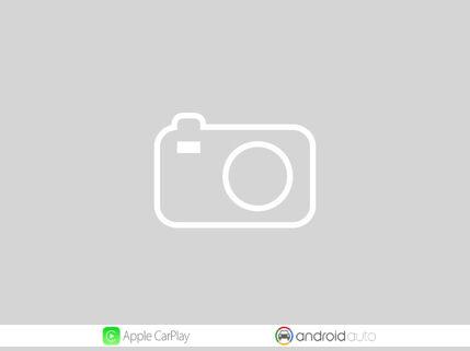 2017_Mazda_CX-9_Signature_ Fond du Lac WI