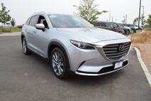 2017 Mazda CX-9 Signature Grand Junction CO