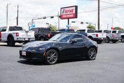 2017_Mazda_MX-5 Miata RF_Grand Touring_ Brownsville TX