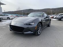 2017_Mazda_MX-5 Miata RF_Grand Touring_ Keene NH