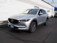 2017 Mazda Mazda CX-5 Touring w/ Preferred Pkg Portsmouth NH