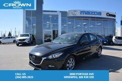 2017_Mazda_Mazda3_4dr Sdn AT GX_ Winnipeg MB