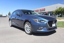 2017 Mazda Mazda3 5-Door Grand Touring Grand Junction CO