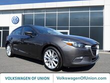 2017_Mazda_Mazda3 5-Door_Touring 2.5_ Union NJ