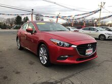 2017_Mazda_Mazda3 5-Door_Touring_ South Amboy NJ