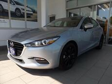 2017_Mazda_Mazda3_SPORT AUTO_ Brookfield WI