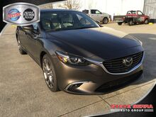 2017_Mazda_Mazda6_Grand Touring_ Central and North AL