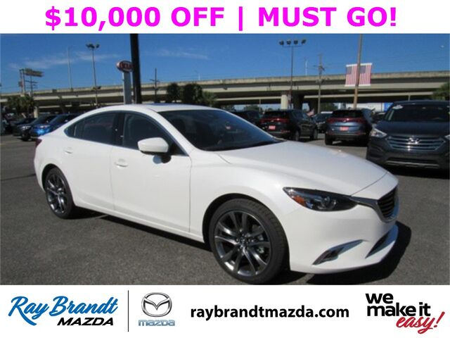 large orleans image to mazda reviews new trip featured cx car autotrader road
