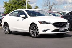 2017_Mazda_Mazda6_Grand Touring_ Roseville CA