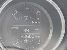 2017_Mazda_Mazda6_Sport_ Scranton PA