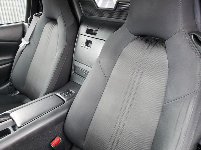 2017 Mazda Miata MX-5  Idaho Falls ID