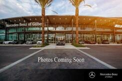 2017_Mercedes-Benz_C_300 Sedan_ Gilbert AZ