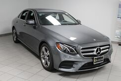 2017_Mercedes-Benz_E_300 4MATIC® Sedan_ New Rochelle NY