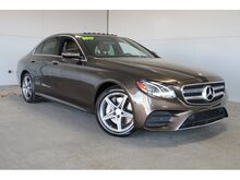 2017_Mercedes-Benz_E_300 4MATIC® Sedan_ Oshkosh WI