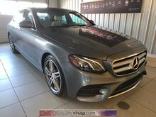 2017_Mercedes-Benz_E_300 Luxury 4MATIC® Sedan_ Marion IL