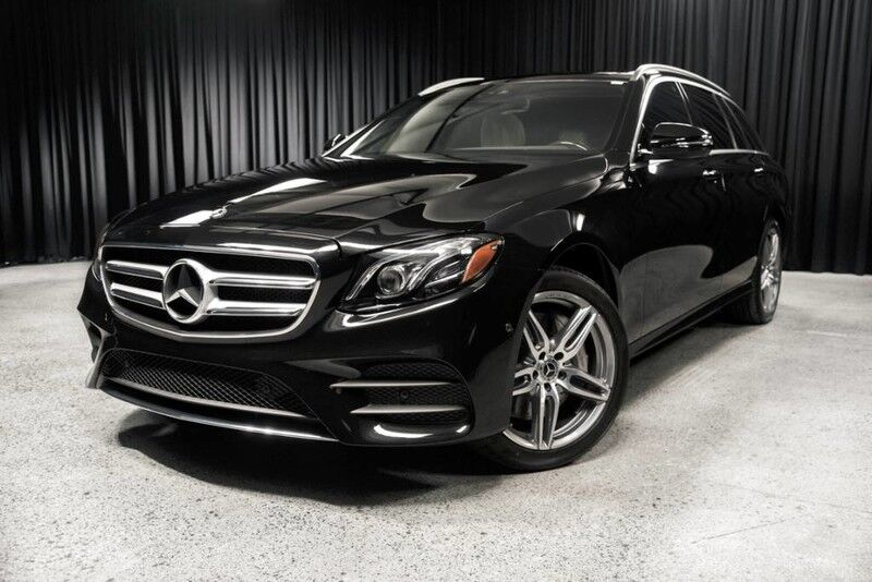 2017 mercedes benz e 400 4matic wagon scottsdale az 18392545 for Mercedes benz north scottsdale